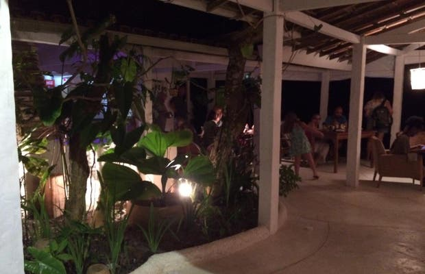 Bar do Rio