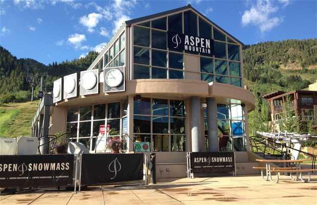 Kids First Child Care Resource Snowmass-Aspen