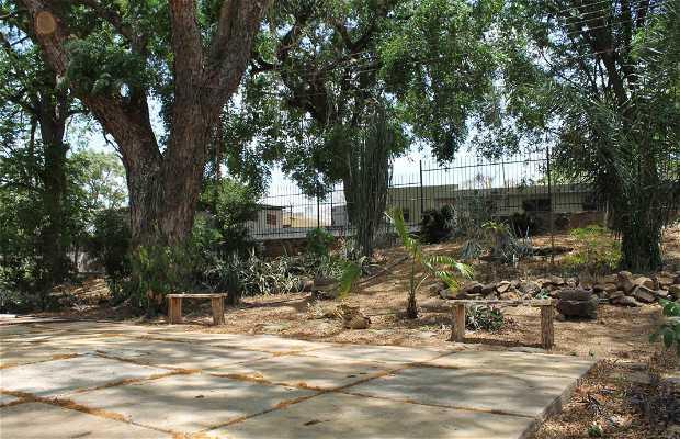 Casa Taguay