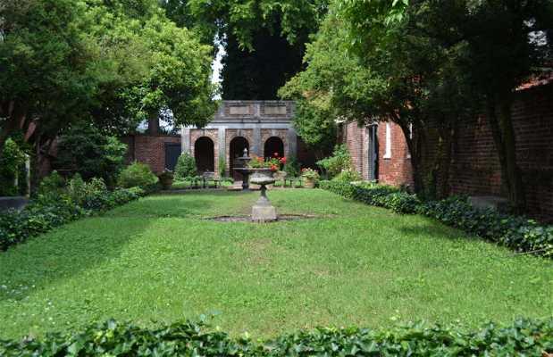 Museo Edgar Allan Poe