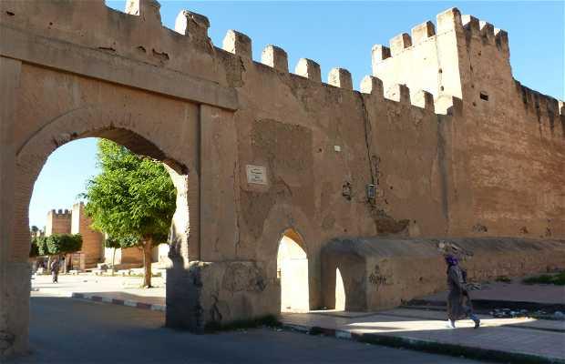 Bab Essalsla