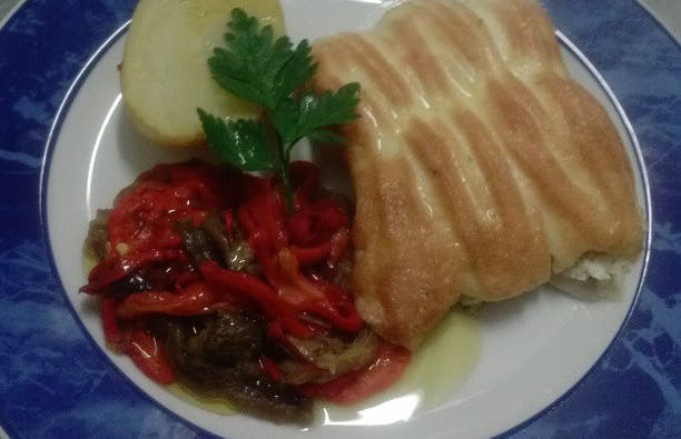 Restaurante Mestral