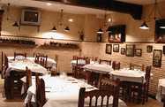Restaurante Mesón Jose
