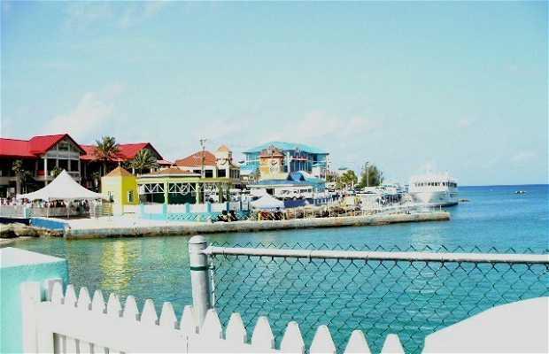 Gran Cayman