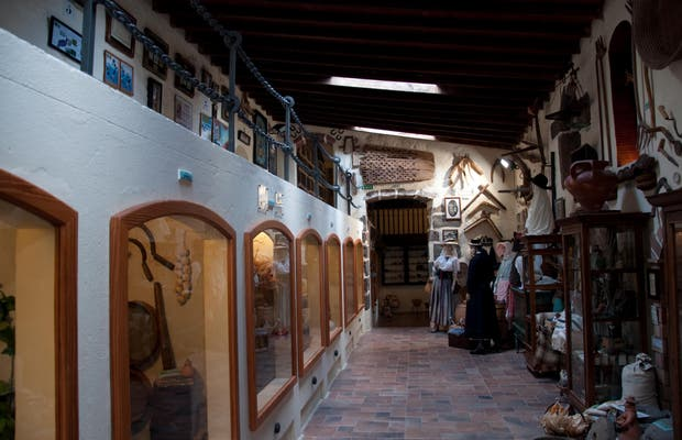 Tanit Museum