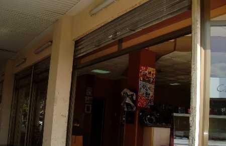 Café del Port
