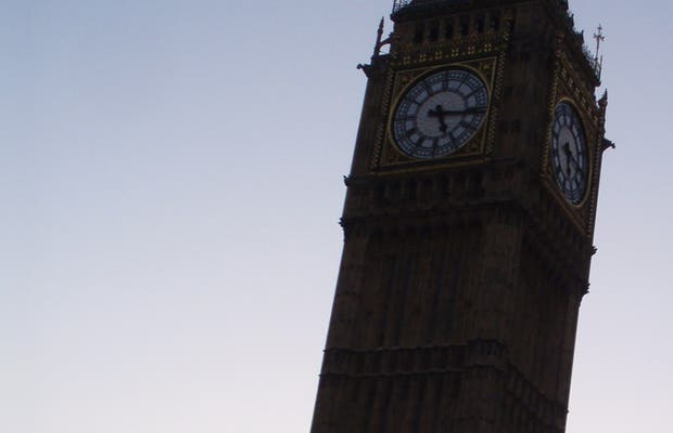 Ponte di Westminster