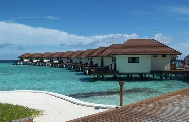 Isla Alimatha