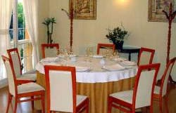 Restaurante Epílogo