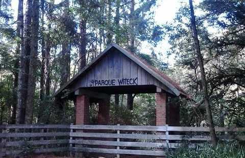 Parque Witeck