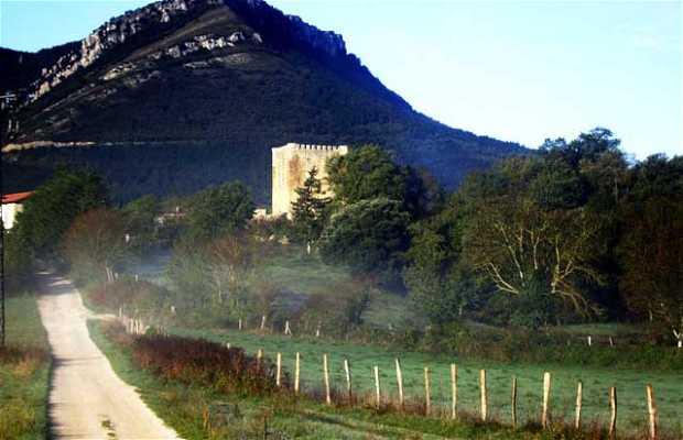 Yeguada Valle