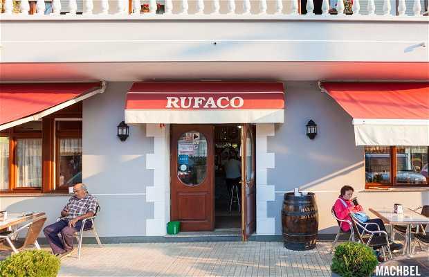 Restaurante Rufaco