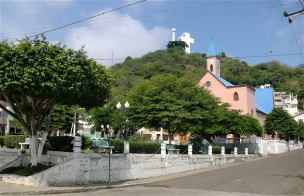 Bahía de Caráquez