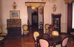 Musée Elisa Cendrero