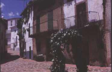 Casar de Palomero