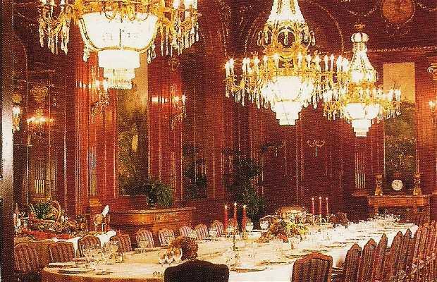 Casino Gran Madrid  Donde siempre está pasando algo
