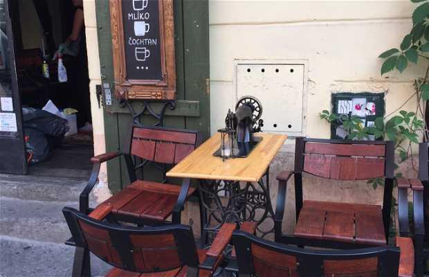 Kuchnia I Wino En Cracovia 1 Opiniones Y 5 Fotos