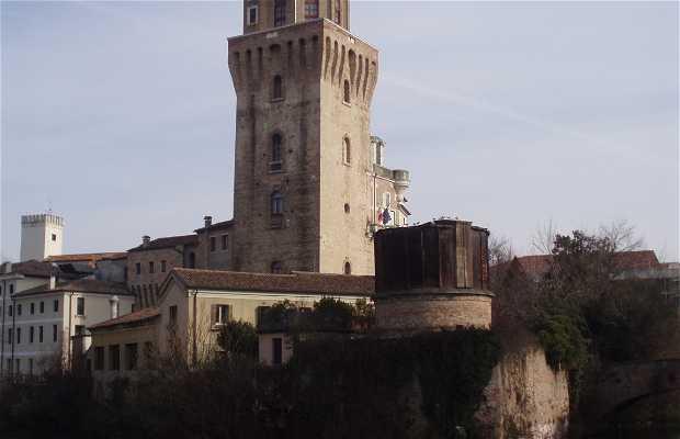 La Specola In Padua 3 Reviews And 6 Photos