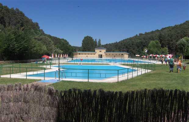 Polideportivo Municipal of San Leonardo