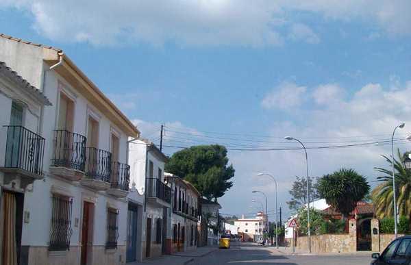 Zamoranos