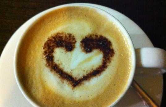 M* cafe e copas