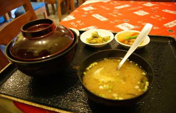 Restaurant Ken