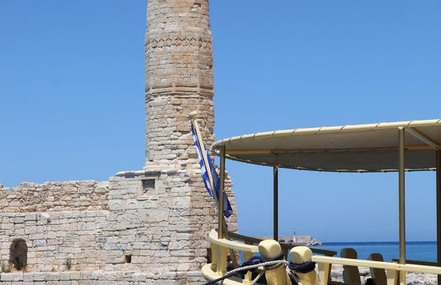 Faro veneciano