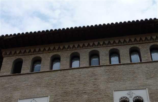 Torreón Fortea