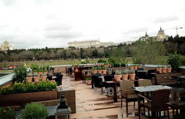 Café Del Rio En Madrid 8 Opiniones Y 50 Fotos