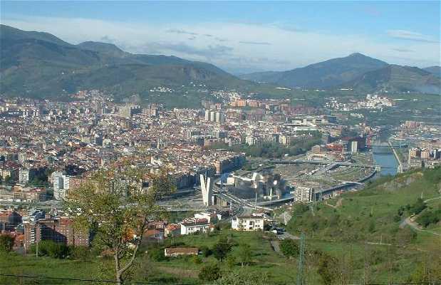 Festivals of Bilbao