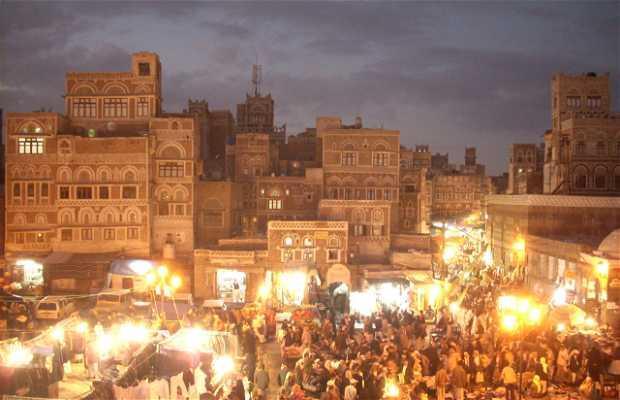 Kat Market