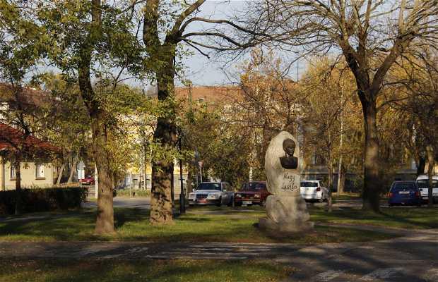 Plaza Czollner