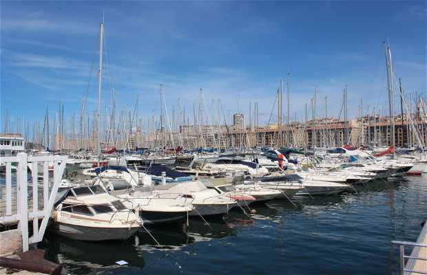 Antigo Porto