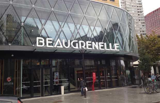 L'hotel 3 étoiles proche de Beaugrenelle Hôtel*** Paris