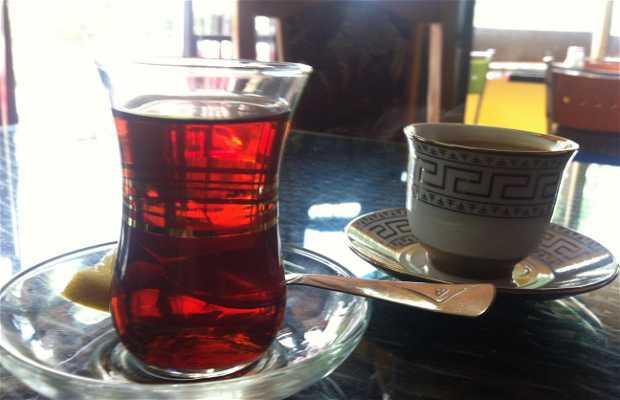 Caffè Bik