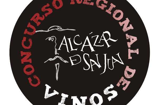 Regional Contest Wines of Don Quixote