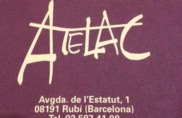 Atelac