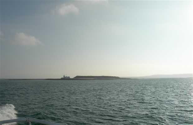 Islas de Aran (Aran Islands)