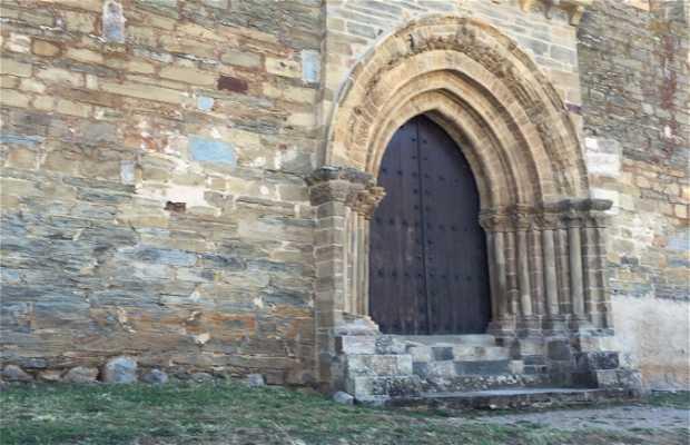 Pardon Gate