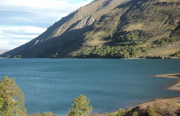 Lagunas Epulafquen