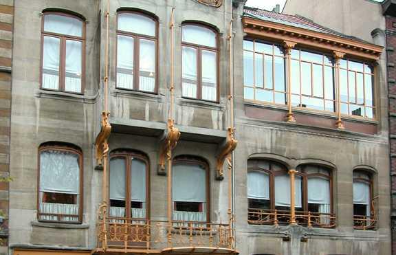 Museo Horta