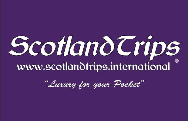 ScotlandTrips