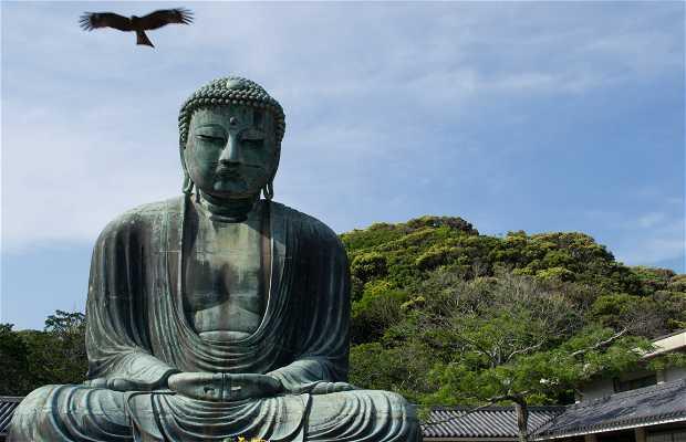 Kamakurakoetsu