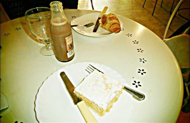 La Cesta del Gourmet
