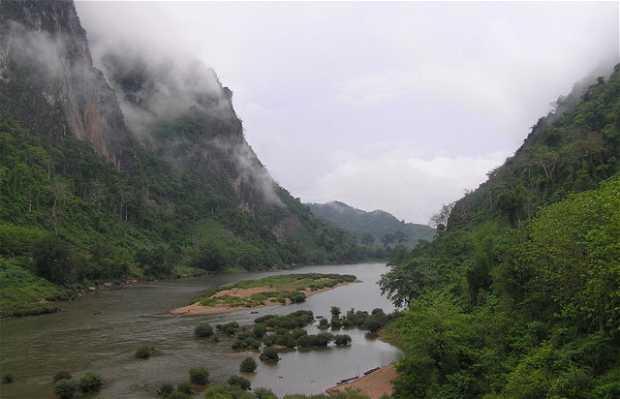 Sentiero Ho Chi Minh