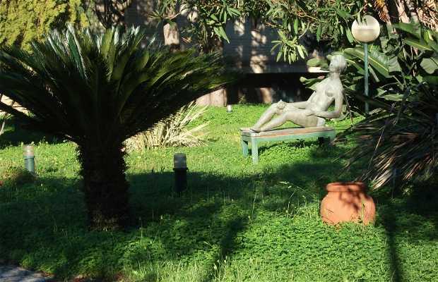 Musée mère de la cutlture