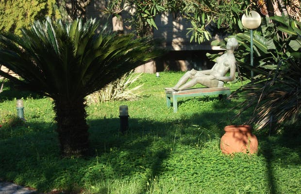 Museo Casa della Cultura