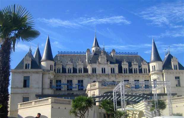 Casino de Arcachon