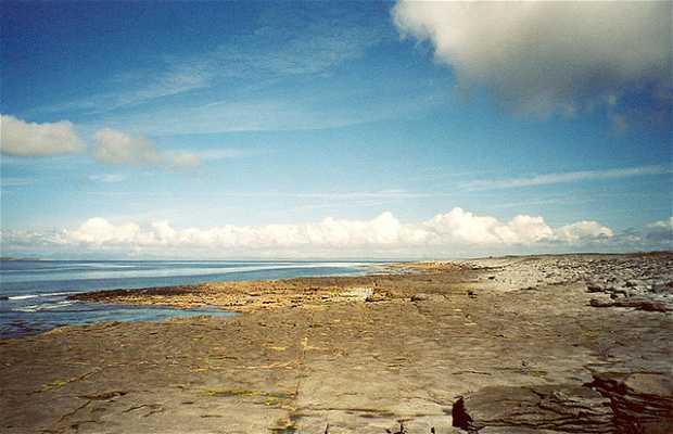 Ilha Inisheer