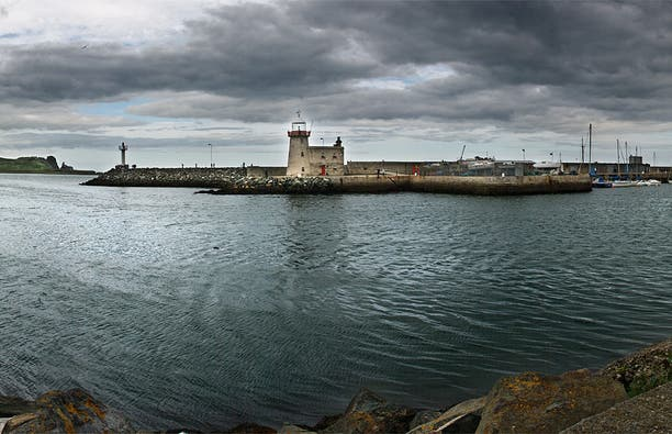 Port de Howth